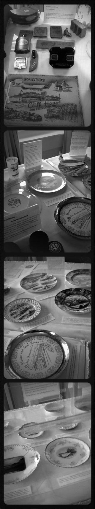 Photostrip-1-souvenirs