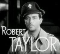 Robert_Taylor_