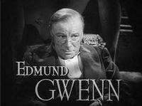 Edmund_Gwenn_