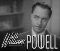 William_Powell_
